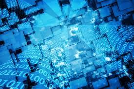 big data3