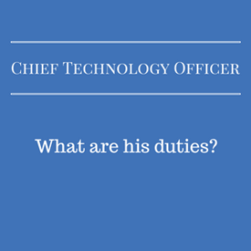cto-duties-1