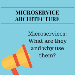 microservices-5