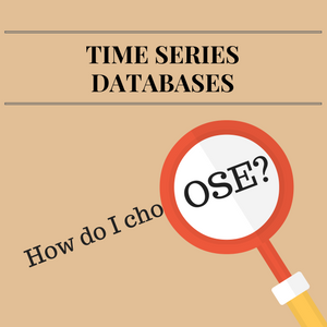 time-series-database