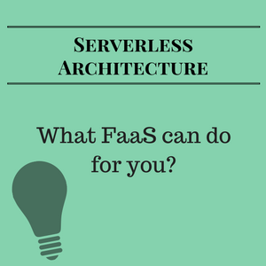 serverless-faas-1