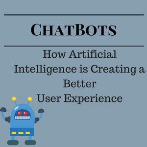 chatbot l