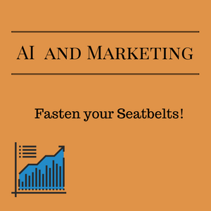 AI Marketing 1 (2)