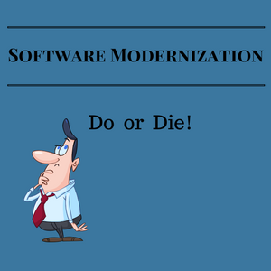 Software modernization 2 (1)