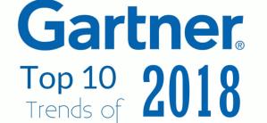 gartner-2018-technologies-trends-650x300