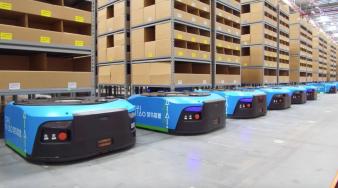 smart-robots