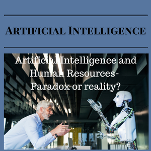 AI HR